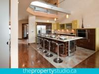 winnipeg-real-estate-photography-1810corydon_kitchen-1
