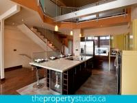 winnipeg-real-estate-photography-1810corydon_kitchen-3