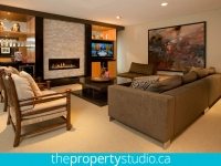 winnipeg-real-estate-photography-everitt-design-family-room