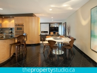winnipeg-real-estate-photography-everitt-design-kitchen-1