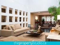 winnipeg-real-estate-photography-everitt-design-living-room