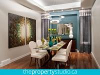 winnipeg-real-estate-photography-hsc-lottery-home-diningroom