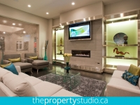 winnipeg-real-estate-photography-hsc-lottery-home-living-room