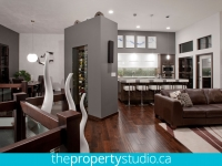 winnipeg-real-estate-photography-pritchard-homes-great-room
