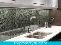 winnipeg-real-estate-photography-pritchard-homes-kitchen-1