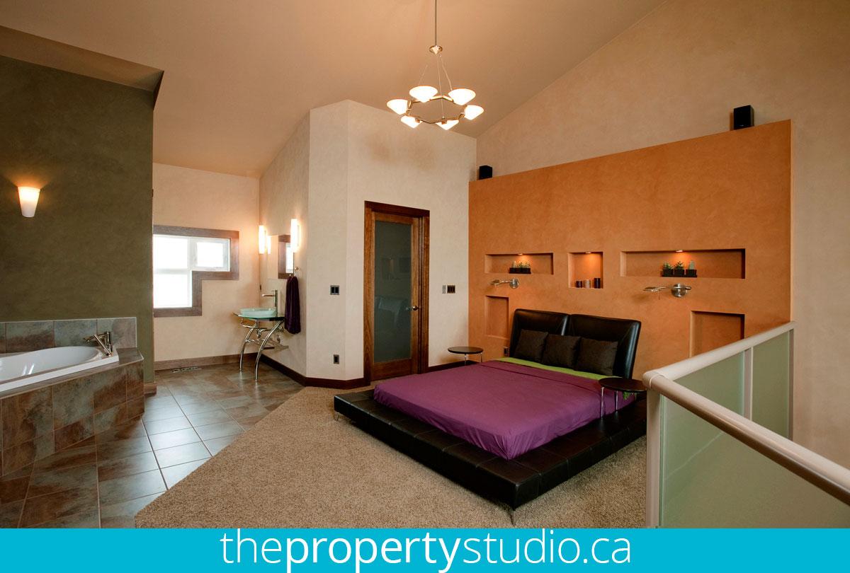winnipeg-real-estate-photography-1810corydon_bedroom-2