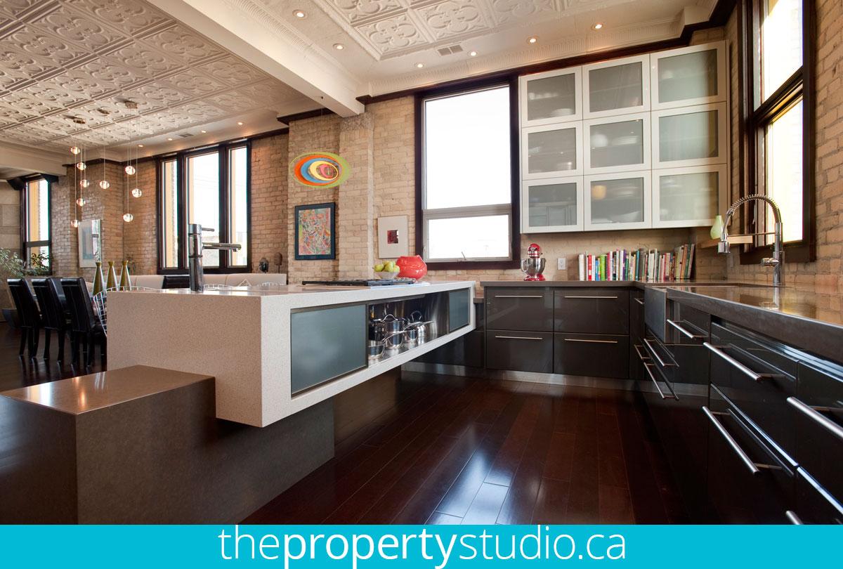 winnipeg-real-estate-photography-everitt-design-loft-kitchen-2