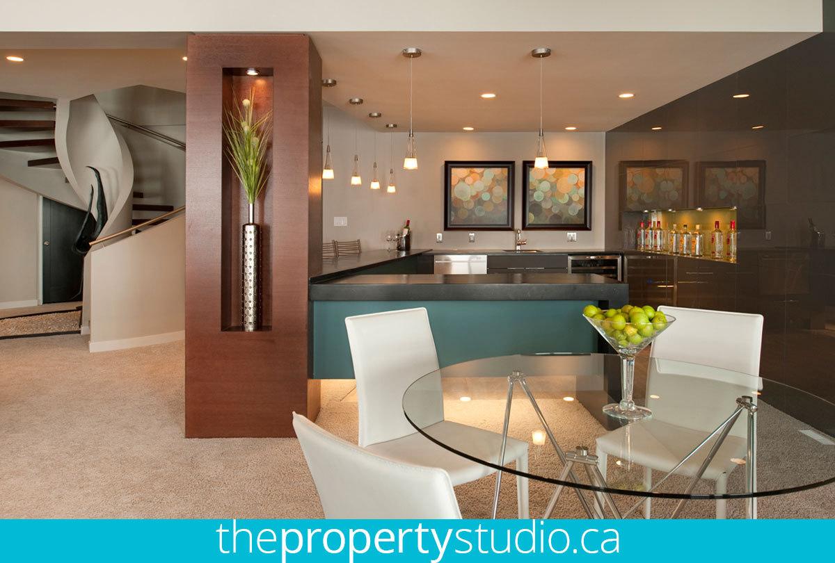 winnipeg-real-estate-photography-hsc-lottery-home-basement-1