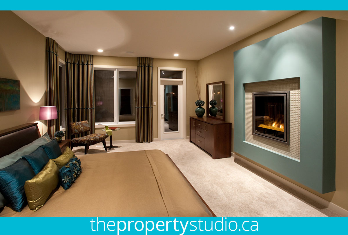 winnipeg-real-estate-photography-hsc-lottery-home-bedroom-2