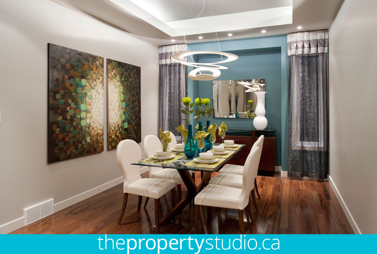 winnipeg-real-estate-photography-hsc-lottery-home-diningroom