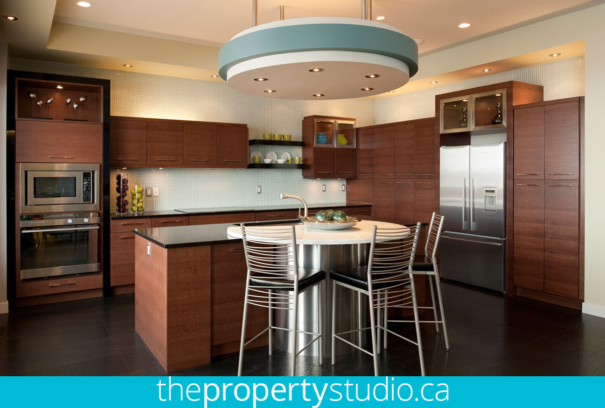 winnipeg-real-estate-photography-hsc-lottery-home-kitchen
