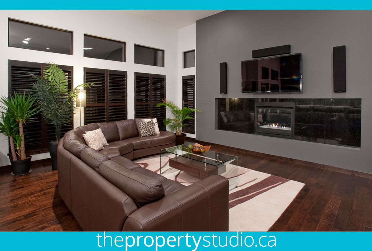 winnipeg-real-estate-photography-pritchard-homes-living-room