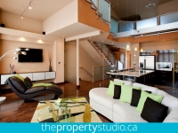 winnipeg-real-estate-photography-1810corydon_living-room-2