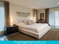 winnipeg-real-estate-photography-everitt-design-bedroom