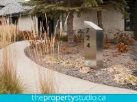 winnipeg-real-estate-photography-everitt-design-exterior
