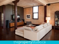 winnipeg-real-estate-photography-everitt-design-loft-great-room-2