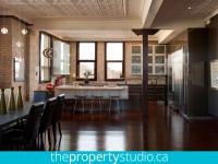 winnipeg-real-estate-photography-everitt-design-loft-kitchen-1