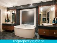 winnipeg-real-estate-photography-hsc-lottery-home-bathroom