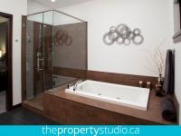 winnipeg-real-estate-photography-pritchard-homes-bathroom