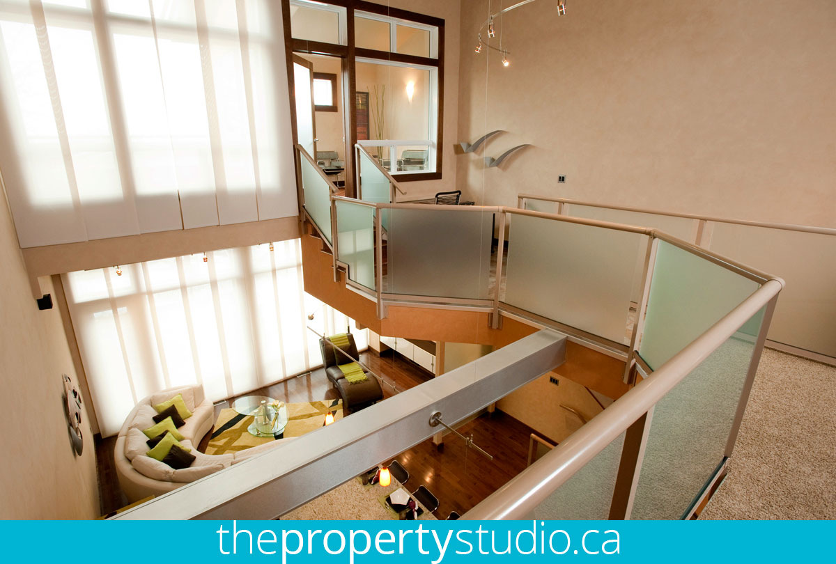winnipeg-real-estate-photography-1810corydon_loft
