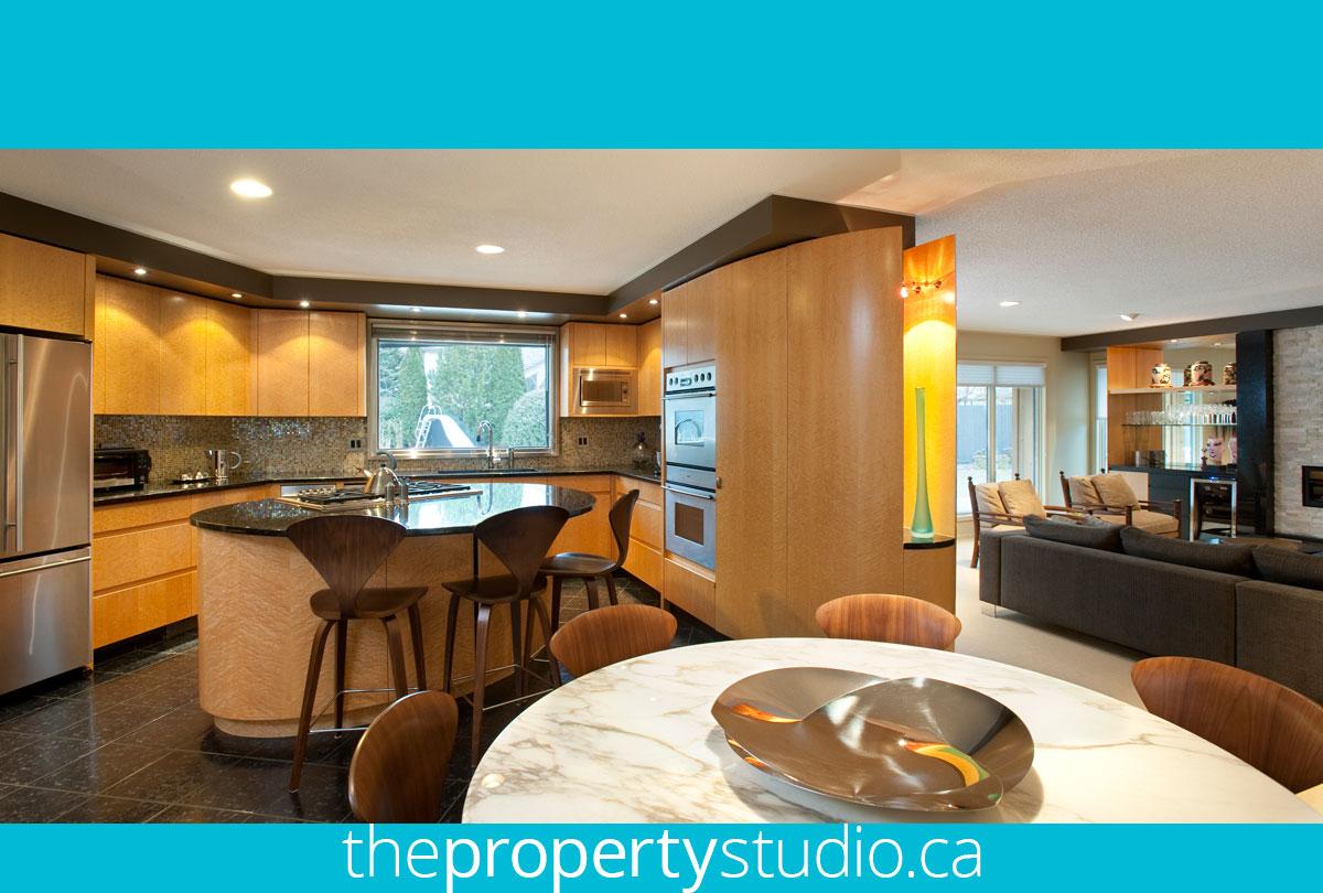 winnipeg-real-estate-photography-everitt-design-kitchen-2