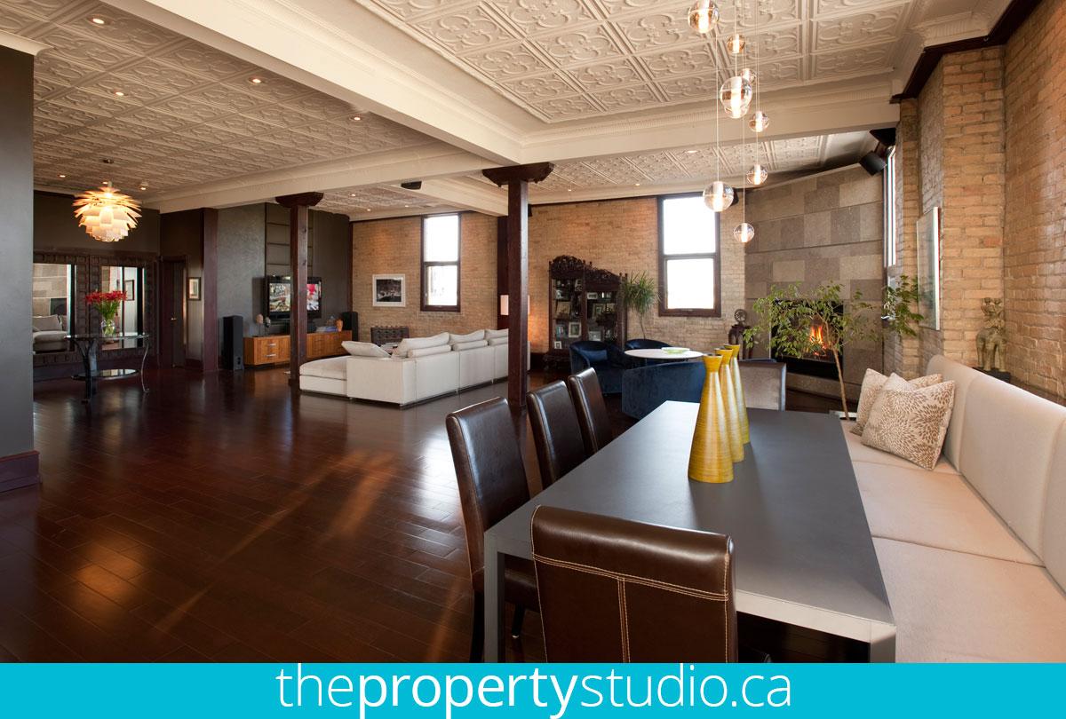 winnipeg-real-estate-photography-everitt-design-loft-great-room