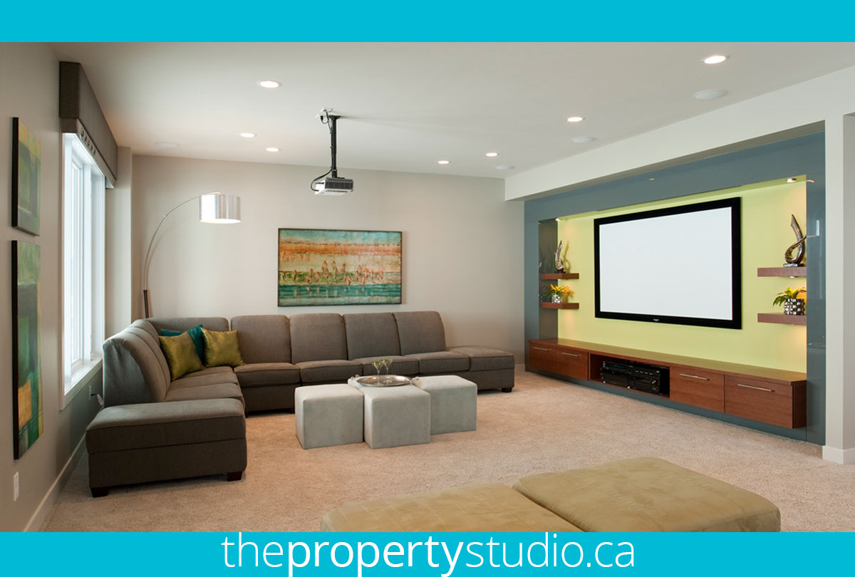 winnipeg-real-estate-photography-hsc-lottery-home-basement-2
