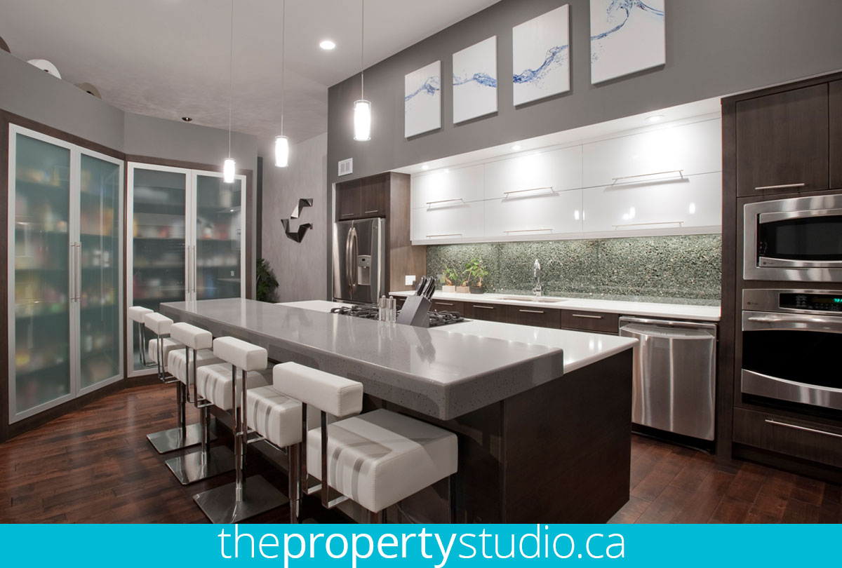 winnipeg-real-estate-photography-pritchard-homes-kitchen-2