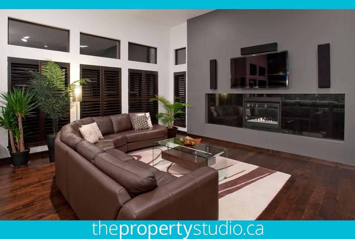 winnipeg-real-estate-photography-pritchard-homes-living-room