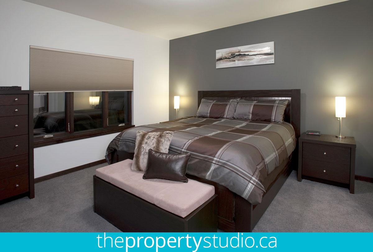 winnipeg-real-estate-photography-pritchard-homes-master-bedroom